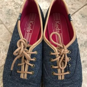Keds women's sneakers